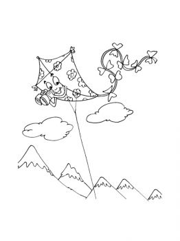 Kite-coloring-pages-15
