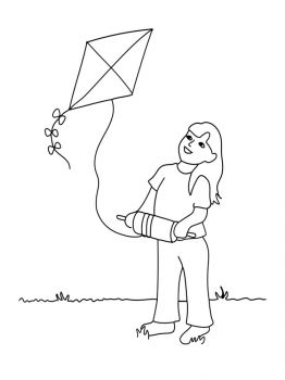 Kite-coloring-pages-19