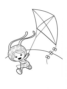 Kite-coloring-pages-2