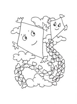 Kite-coloring-pages-20