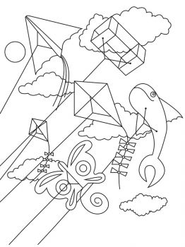 Kite-coloring-pages-21