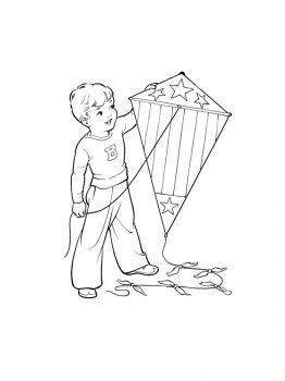 Kite-coloring-pages-23