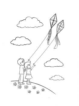 Kite-coloring-pages-25