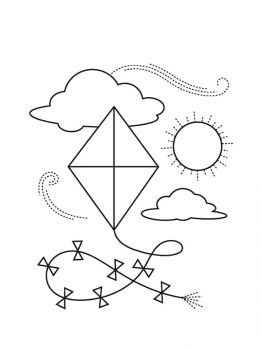 Kite-coloring-pages-26