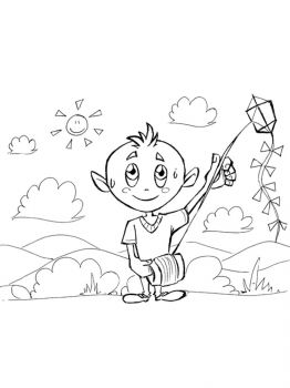 Kite-coloring-pages-27