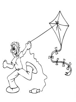 Kite-coloring-pages-28