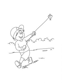 Kite-coloring-pages-29