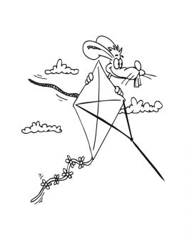 Kite-coloring-pages-3