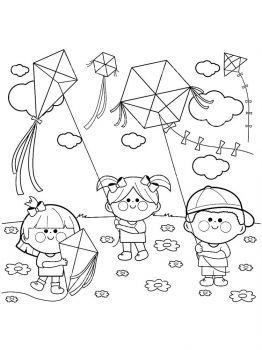 Kite-coloring-pages-30