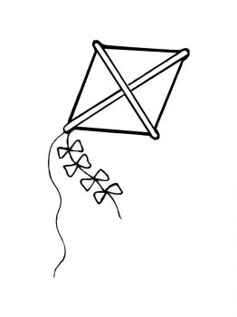 Kite-coloring-pages-31