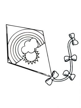 Kite-coloring-pages-32