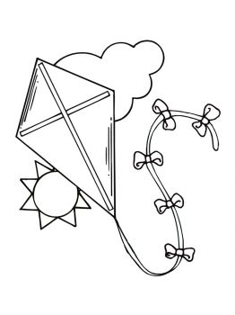 Kite-coloring-pages-33