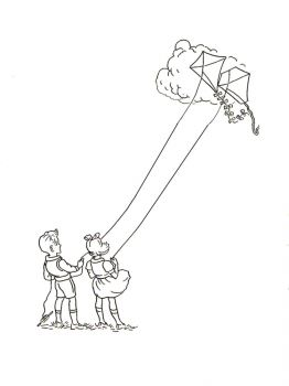 Kite-coloring-pages-4