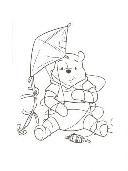 Kite-coloring-pages-5