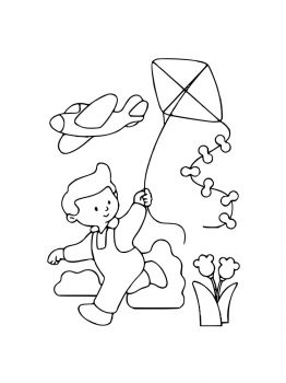 Kite-coloring-pages-6