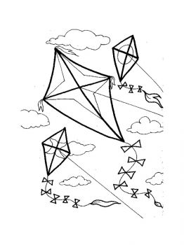 Kite-coloring-pages-7