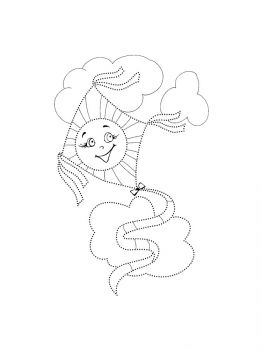 Kite-coloring-pages-9