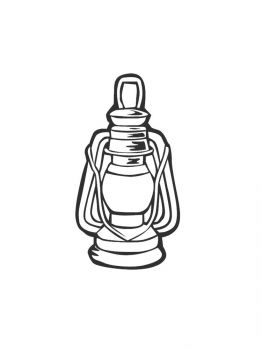 Lantern-coloring-pages-14
