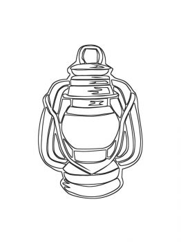 Lantern-coloring-pages-16