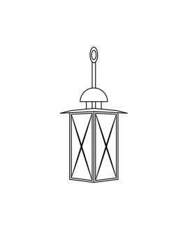 Lantern-coloring-pages-17