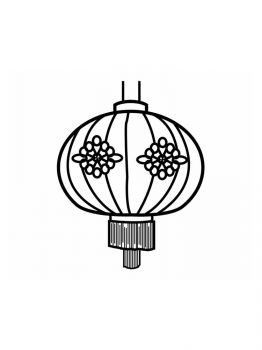Lantern-coloring-pages-2