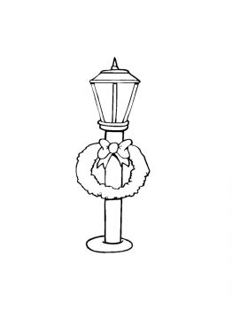 Lantern-coloring-pages-20