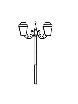 Lantern-coloring-pages-21