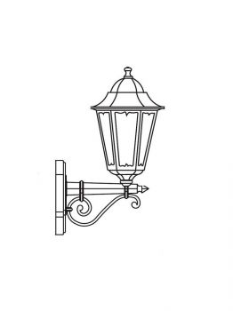 Lantern-coloring-pages-3