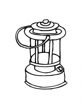 Lantern-coloring-pages-5