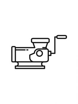 Meat-Grinder-coloring-pages-1