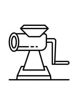 Meat-Grinder-coloring-pages-10