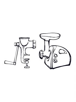 Meat-Grinder-coloring-pages-13