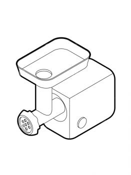 Meat-Grinder-coloring-pages-14
