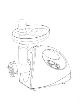 Meat-Grinder-coloring-pages-2