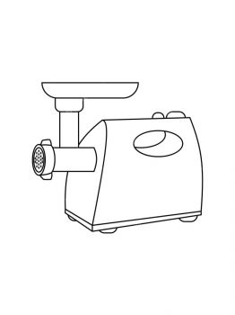 Meat-Grinder-coloring-pages-4