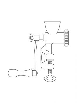Meat-Grinder-coloring-pages-5