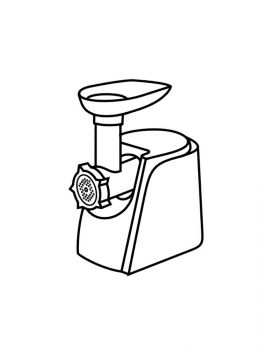 Meat-Grinder-coloring-pages-6