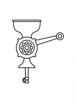 Meat-Grinder-coloring-pages-7