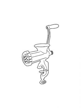 Meat-Grinder-coloring-pages-8