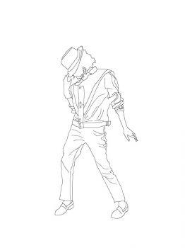 Michael-Jackson-coloring-pages-1