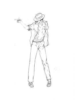 Michael-Jackson-coloring-pages-4