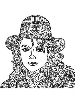 Michael-Jackson-coloring-pages-5