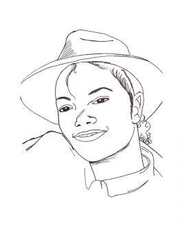 Michael-Jackson-coloring-pages-6