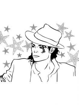 Michael-Jackson-coloring-pages-9