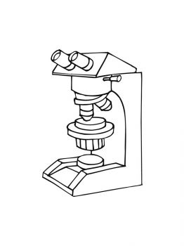 Microscope-coloring-pages-15