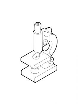 Microscope-coloring-pages-17