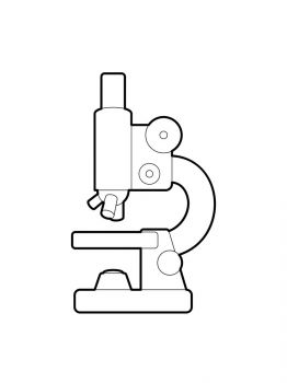 Microscope-coloring-pages-18