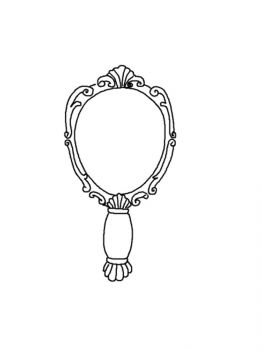 Mirror-coloring-pages-1