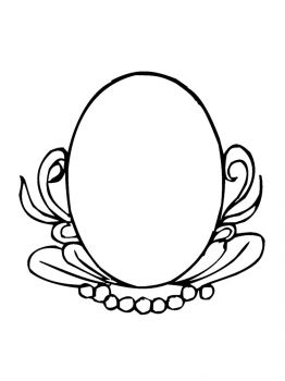 Mirror-coloring-pages-16