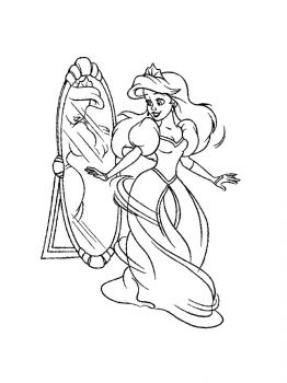 Mirror-coloring-pages-17